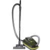 Sebo K2 Turbo Canister Vacuum- No Power Head 2