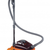 Sebo K2 Turbo Canister Vacuum- No Power Head 3