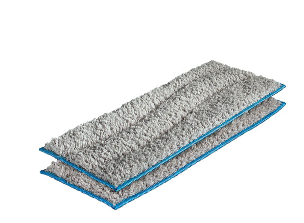iRobot® Braava jet m Series Washable Wet  Mopping Pads- 4643569 1