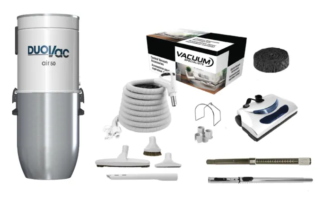 DuoVac-Air-50-With-PN11-Package-331x200.png