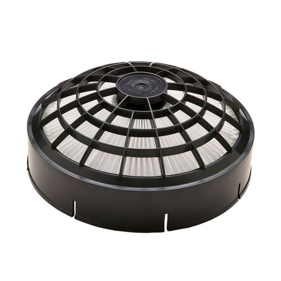 Proteam Motor Intake Dome Filter 1
