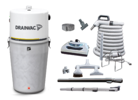Drainvac-G2-008-Deluxe-Electric-Package-1-274x200.png