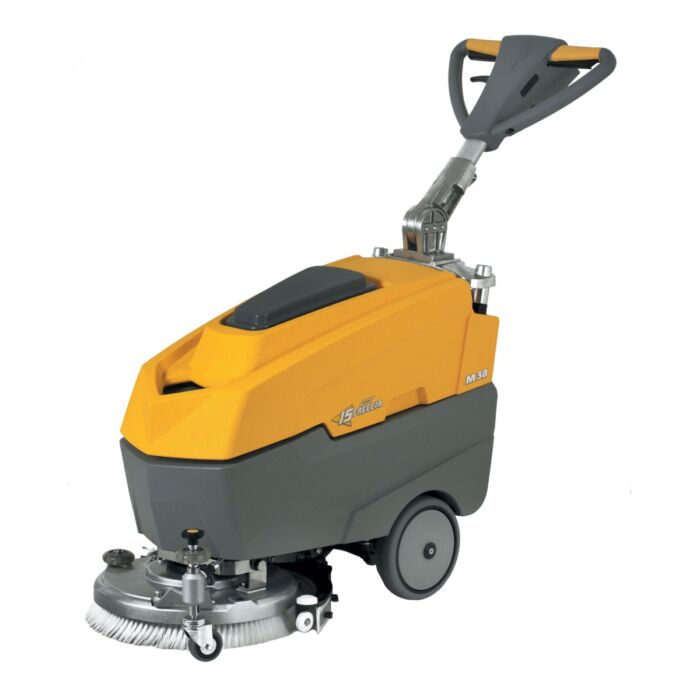 autoscrubber-15-with-integrated-charger-drain-hose-ghibli-13009000-700x700.jpg