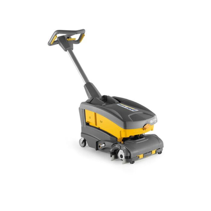 autoscrubber-ghili-13007503-rolly-with-rechargeable-battery-700x700.jpg