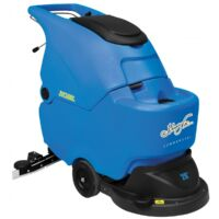 autoscrubber-johnny-vac-jvc50bc-20-508-mm-cleaning-path-with-battery-and-charger-200x200.jpg