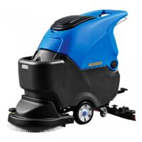 autoscrubber-johnny-vac-jvc50bcn-20-508-mm-cleaning-path-with-battery-and-charger-200x200.jpg