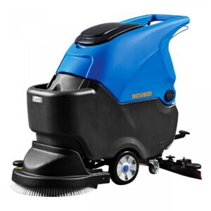 autoscrubber-johnny-vac-jvc50bcn-20-508-mm-cleaning-path-with-battery-and-charger-300x300.jpg