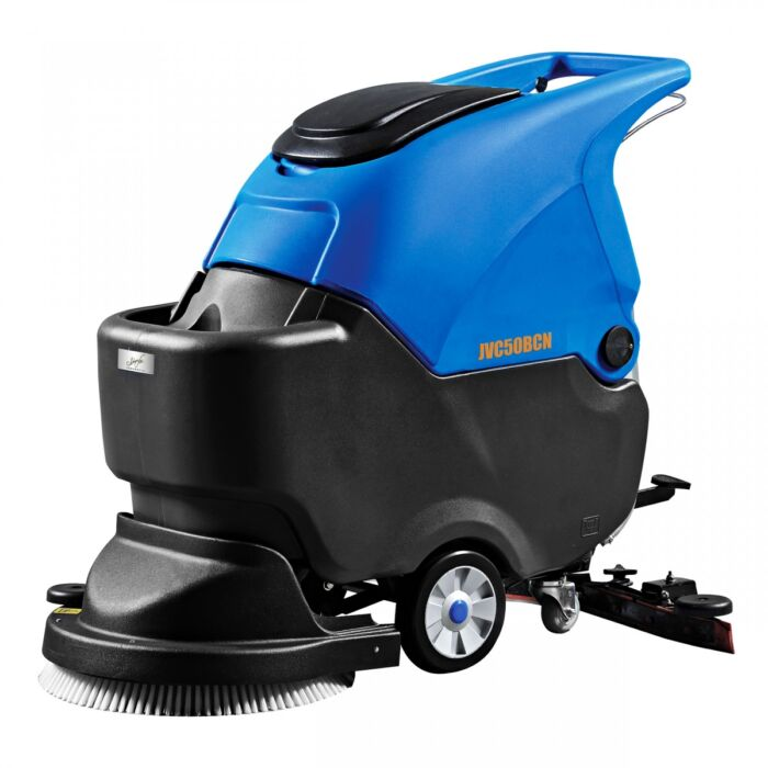 autoscrubber-johnny-vac-jvc50bcn-20-508-mm-cleaning-path-with-battery-and-charger-700x700.jpg