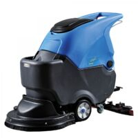 autoscrubber-johnny-vac-jvc56bn-22-cleaning-path-with-battery-and-charger-200x200.jpg