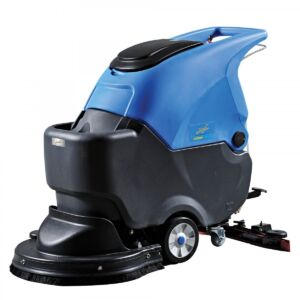 autoscrubber-johnny-vac-jvc56bn-22-cleaning-path-with-battery-and-charger-300x300.jpg