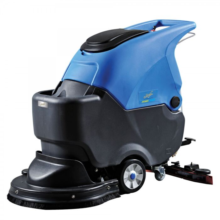 autoscrubber-johnny-vac-jvc56bn-22-cleaning-path-with-battery-and-charger-700x700.jpg