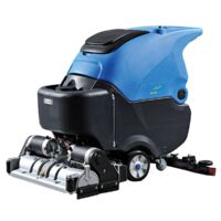 autoscrubber-johnny-vac-jvc65rbtn-20-508-mm-cleaning-path-with-battery-and-charger-200x200.jpg