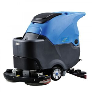 autoscrubber-johnny-vac-jvc70bctn-28-711-mm-width-with-battery-and-charger-300x300.jpg