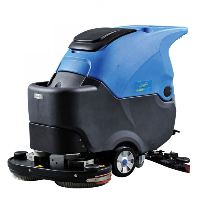 autoscrubber-johnny-vac-jvc70bctn-28-711-mm-width-with-battery-and-charger-700x700.jpg
