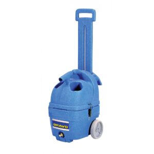 carpet-extractor-edic-300mh-bravo-1-gal-tank-automatic-fill-and-drain-recovery-tank-4-300x300.jpg