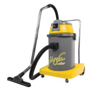 commercial-vacuum-cleaner-jv400h-10-gallons-capacity-on-wagon-hepa-certified-300x300.jpg