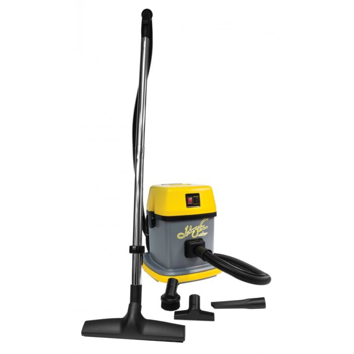 commercial-vacuum-johnny-vac-jv5-brushes-wand-and-paper-bag-700x700.jpg