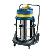 commercial-wet-dry-vacuum-johnny-vac-jv420m-with-tipping-tank-2-motors-200x200.jpg