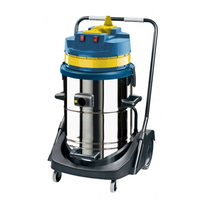 commercial-wet-dry-vacuum-johnny-vac-jv420m-with-tipping-tank-2-motors-700x700.jpg