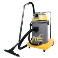 commercial-wet-dry-vacuum-with-drain-hose-johnny-vac-jv400d-capacity-of-10-gallons-200x200.jpg