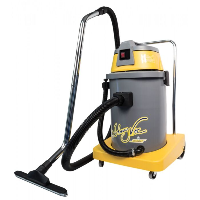 commercial-wet-dry-vacuum-with-drain-hose-johnny-vac-jv400d-capacity-of-10-gallons-700x700.jpg