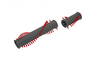dc18-roller-3-297x200.png