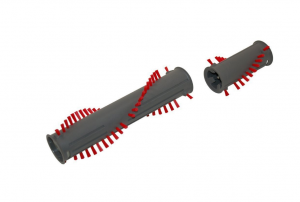 dc18-roller-3-300x202.png