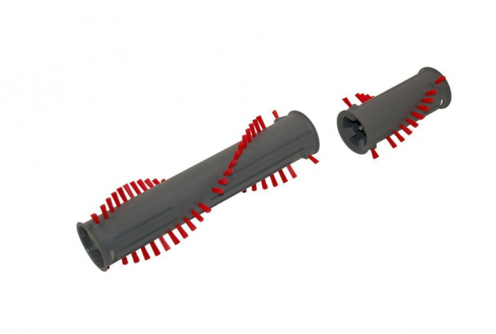 dc18-roller-3-700x472.png