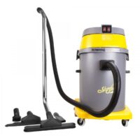 dry-commercial-vacuum-jv58h-from-johnny-vac-15-gal-tank-accessories-hepa-certified-200x200.jpg
