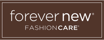 forever-new-fashion-care.jpg