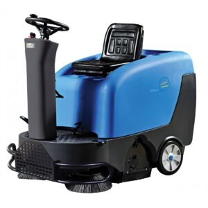 industrial-ride-on-sweeper-machine-jvc40sweepn-from-johnny-vac-395-1-003-mm-cleaning-path-battery-charger-included-300x300.jpg