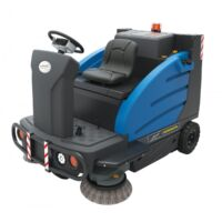 industrial-ride-on-sweeper-machine-jvc59sweepn-from-johnny-vac-59-1498-mm-cleaning-path-battery-charger-included-200x200.jpg