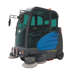 industrial-ride-on-sweeper-machine-jvc59sweepn-from-johnny-vac-74-1-4-1886-mm-cleaning-path-cabine-battery-charger-included-300x300.jpg