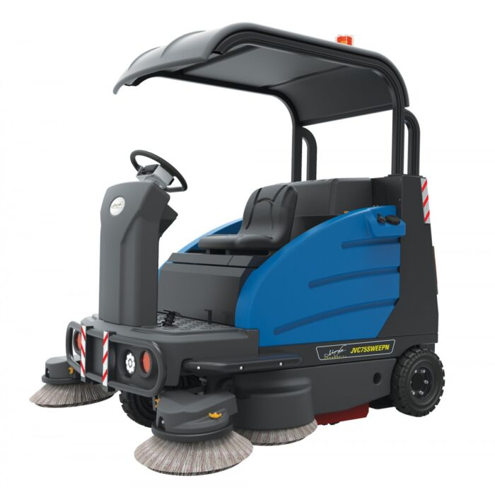 industrial-ride-on-sweeper-machine-jvc59sweepn-from-johnny-vac-74-1-4-1886-mm-cleaning-path-roof-battery-charger-included-700x700.jpg