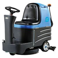 rider-scrubber-johnny-vac-jvc56ridern-22-559-mm-cleaning-path-with-battery-and-charger-200x200.jpg