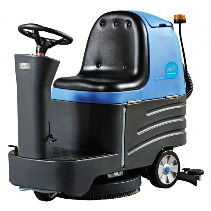 rider-scrubber-johnny-vac-jvc56ridern-22-559-mm-cleaning-path-with-battery-and-charger-700x700.jpg