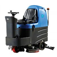 rider-scrubber-jvc110ridern-from-johnny-vac-34-864-mm-cleaning-path-35-h-average-runtime-battery-charger-included-200x200.jpg