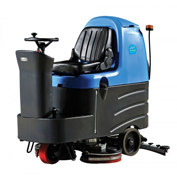 rider-scrubber-jvc110ridern-from-johnny-vac-34-864-mm-cleaning-path-35-h-average-runtime-battery-charger-included-700x700.jpg