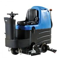 rider-scrubber-jvc110rrbtn-from-johnny-vac-31-1-2-800-mm-cleaning-path-35-h-average-runtime-battery-charger-included-200x200.jpg