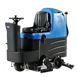 rider-scrubber-jvc110rrbtn-from-johnny-vac-31-1-2-800-mm-cleaning-path-35-h-average-runtime-battery-charger-included-300x300.jpg