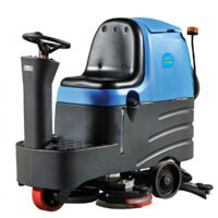 rider-scrubber-jvc70ridern-from-johnny-vac-22-559-mm-cleaning-path-35-h-average-runtime-battery-charger-included-200x200.jpg