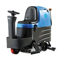 rider-scrubber-jvc70rrbtn-from-johnny-vac-25-1-2-648-mm-cleaning-path-35-h-average-runtime-battery-charger-included-200x200.jpg