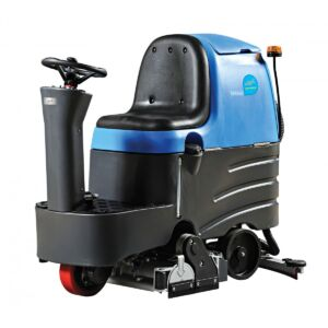 rider-scrubber-jvc70rrbtn-from-johnny-vac-25-1-2-648-mm-cleaning-path-35-h-average-runtime-battery-charger-included-300x300.jpg