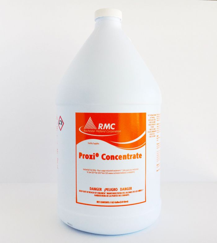 rmc-proxi-concentrate-industrial-cleaner-gallon-2516-3-700x782.jpg