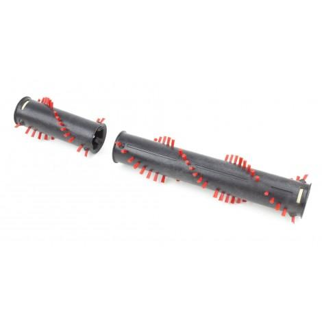 two-parts-agitator-rollbrush-dyson-dc15-dc21-and-dc23-comes-in-two-parts-dyson-dy188_1024x1024-3.jpg
