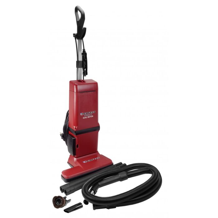 upright-vacuum-cleaner-two-motors-cleaning-width-of-15-in-3801-cm-perfect-dm102-pedm102-700x700.jpg