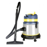 wet-dry-commercial-vacuum-johnny-vac-jv115-socket-for-an-electric-broom-with-accessories-200x200.jpg