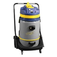wet-dry-commercial-vacuum-johnny-vac-jv403p-capacity-of-158-gallons-200x200.jpg