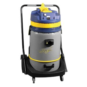 wet-dry-commercial-vacuum-johnny-vac-jv403p-capacity-of-158-gallons-300x300.jpg