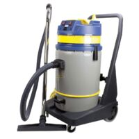 wet-dry-commercial-vacuum-johnny-vac-jv420p-with-tipping-tank-158-gal-200x200.jpg